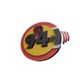 BOOM FM