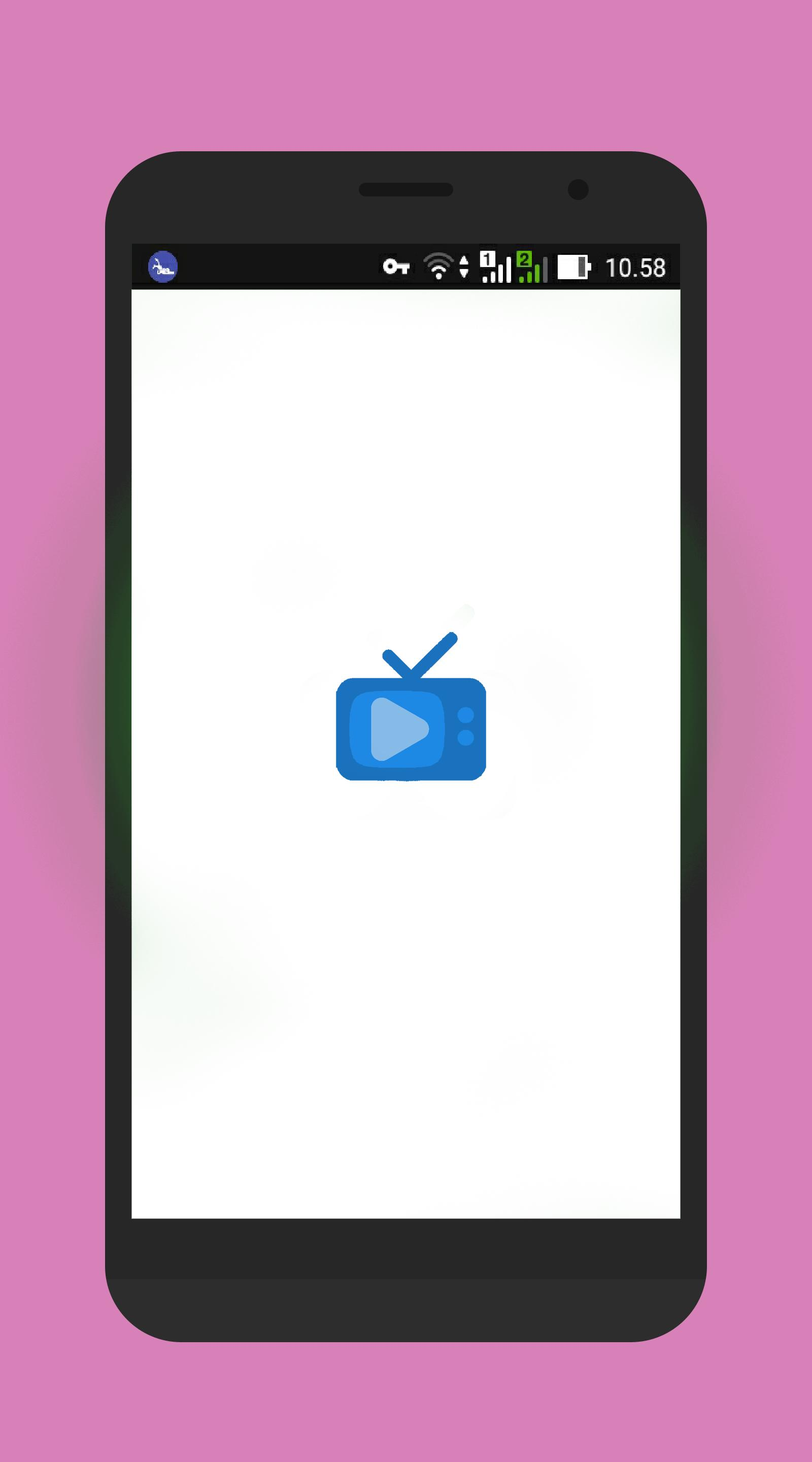 Nobi - Nonton & Trailer for Android - APK Download