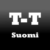 Teksti-TV icon