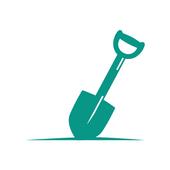 ikon Soil Sampler