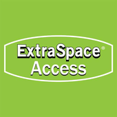 Extra Space Access by Noke icon