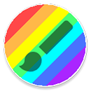 Paint Art / Drawing tools APK Android