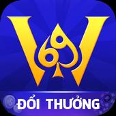 Big Xeng Club – No Hu Vip