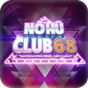 Nổ Hũ Club 68 -  Bắn Cá 68 图标
