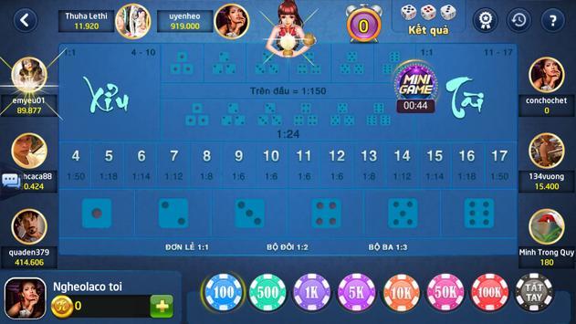 Kon Club - Nổ Hũ Vip Club screenshot 3