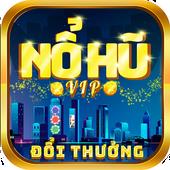 Game Bai, Danh Bai Doi Thuong NoHu Vip Club 2020