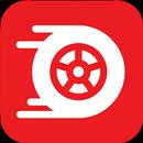 VIETGO - App đặt xe Car, Bike, Taxi APK