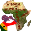 African Proverbs : 3000 Greatest Proverbs + Audio icon