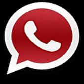 Whatsapp Status Downloader icon