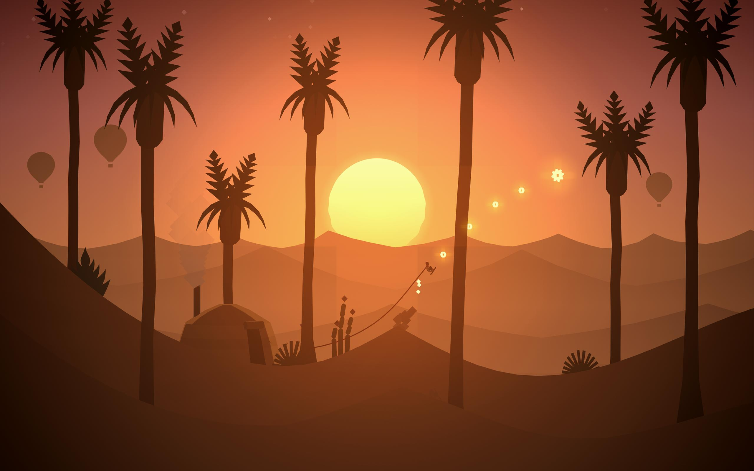Alto's Odyssey for Android - APK Download