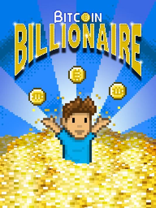 bitcoin billionaire fake