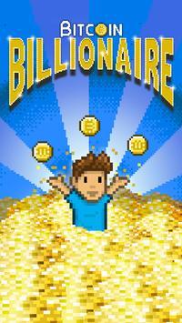 Bitcoin Billionaire screenshot 6
