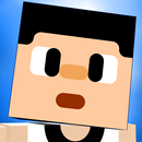 The Blockheads APK