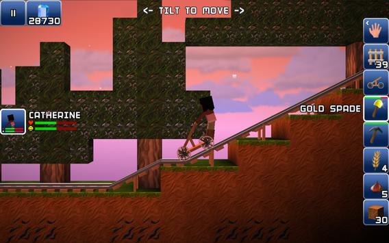 The Blockheads screenshot 14