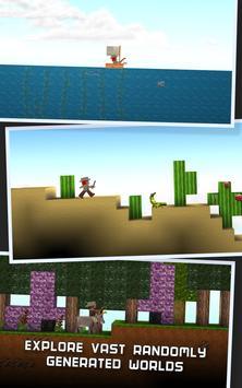 The Blockheads screenshot 16