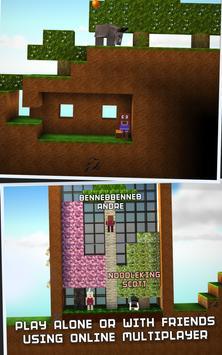 The Blockheads screenshot 17