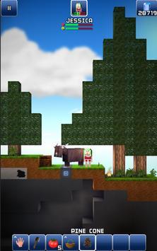 The Blockheads screenshot 23