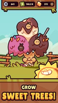 Farm Punks screenshot 1