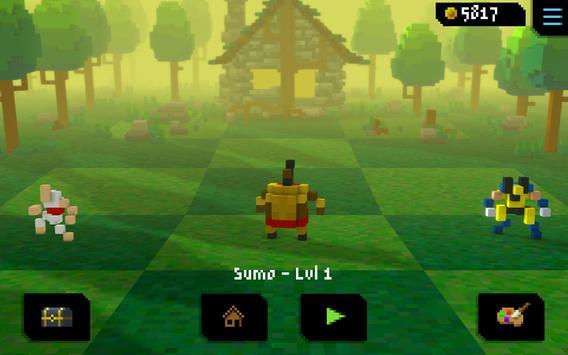 Flipping Legend screenshot 16