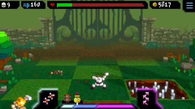 Flipping Legend screenshot 3