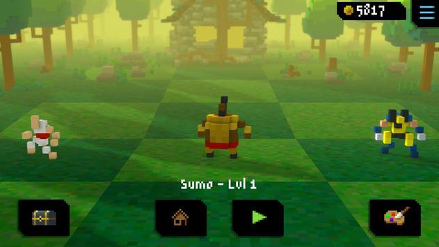 Flipping Legend screenshot 4