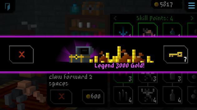 Flipping Legend screenshot 5