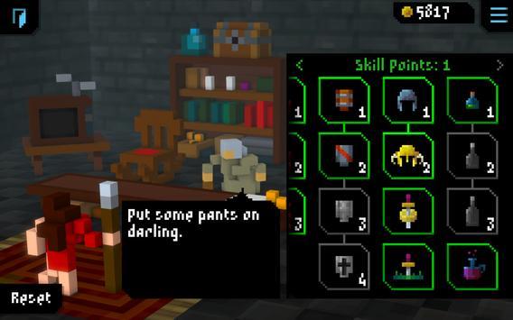 Flipping Legend screenshot 8