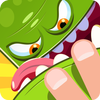 ikon Mmm Fingers 2