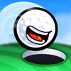Golf Blitz icono