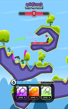 Golf Blitz screenshot 17