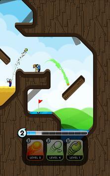 Golf Blitz screenshot 20