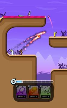 Golf Blitz screenshot 21