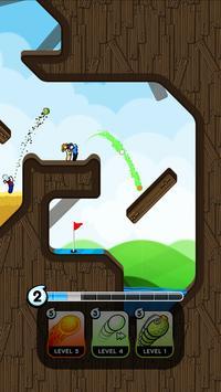 Golf Blitz screenshot 4