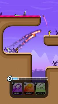 Golf Blitz screenshot 5