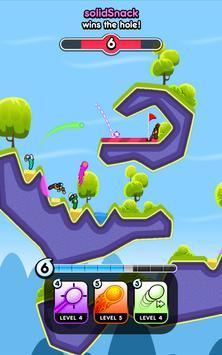 Golf Blitz screenshot 9