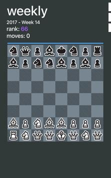 Really Bad Chess screenshot 17