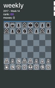 Really Bad Chess screenshot 11