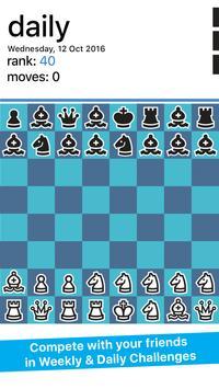 Really Bad Chess screenshot 3