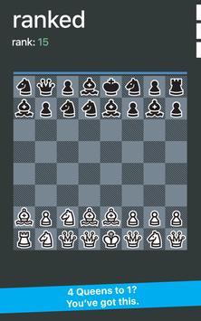 Really Bad Chess screenshot 7