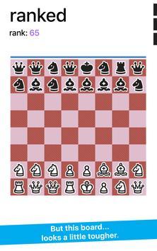 Really Bad Chess screenshot 8