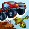 Zombie Road Trip Trials icon