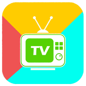 TV Indonesia Streaming icon