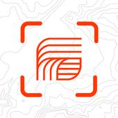 NCC Logistics icon