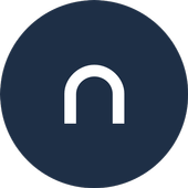 NOOK for Android - APK Download
