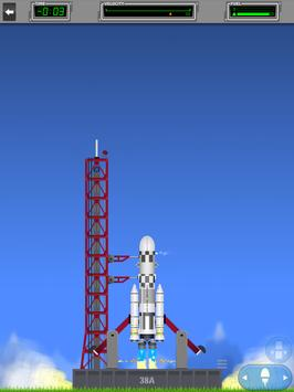 Space Agency screenshot 6