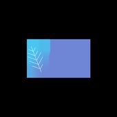 نور | أذكار وأدعية-icoon