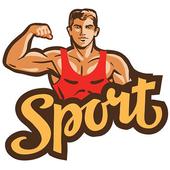 سخت ترین ورزش های جهان icon