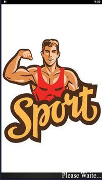 سخت ترین ورزش های جهان poster