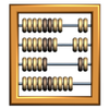 KeepScore icon