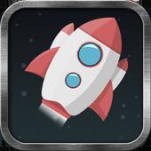 Galaxy Wars Attack icon